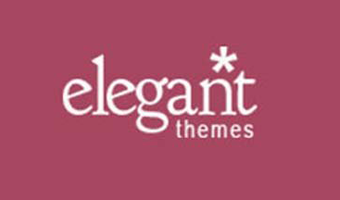 eleganttemes-review